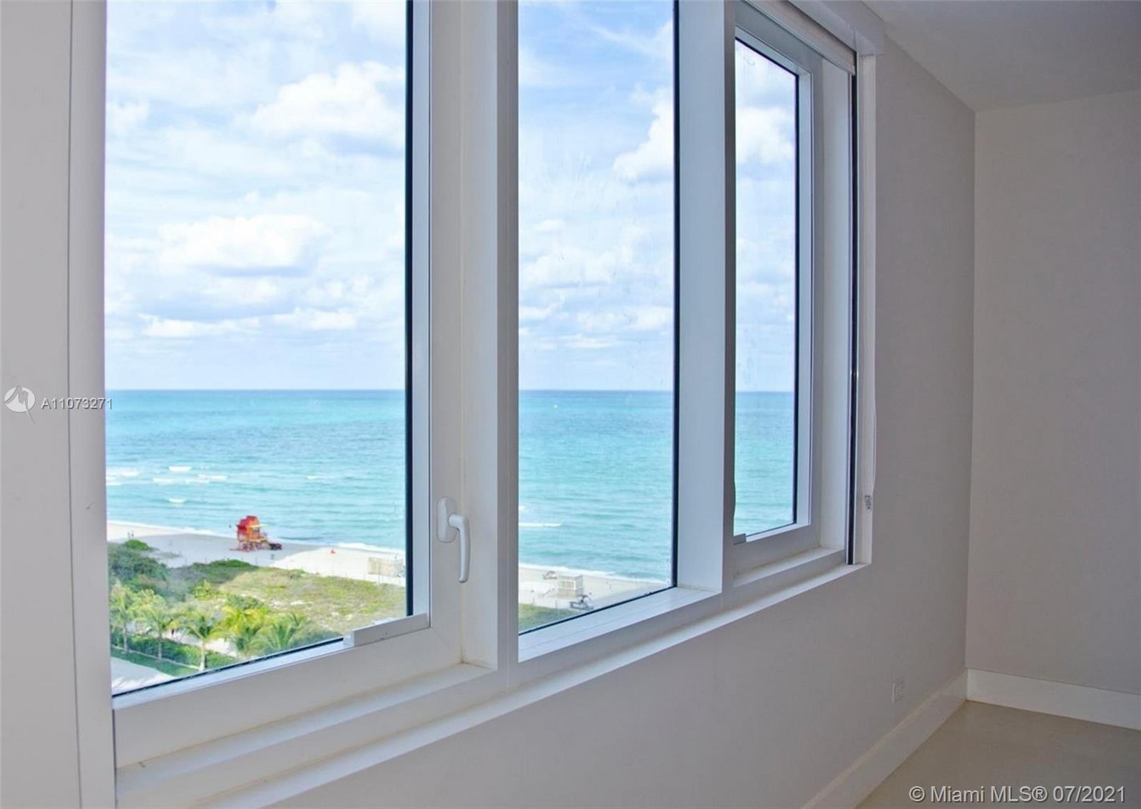 2301 Collins Ave #912 photo08
