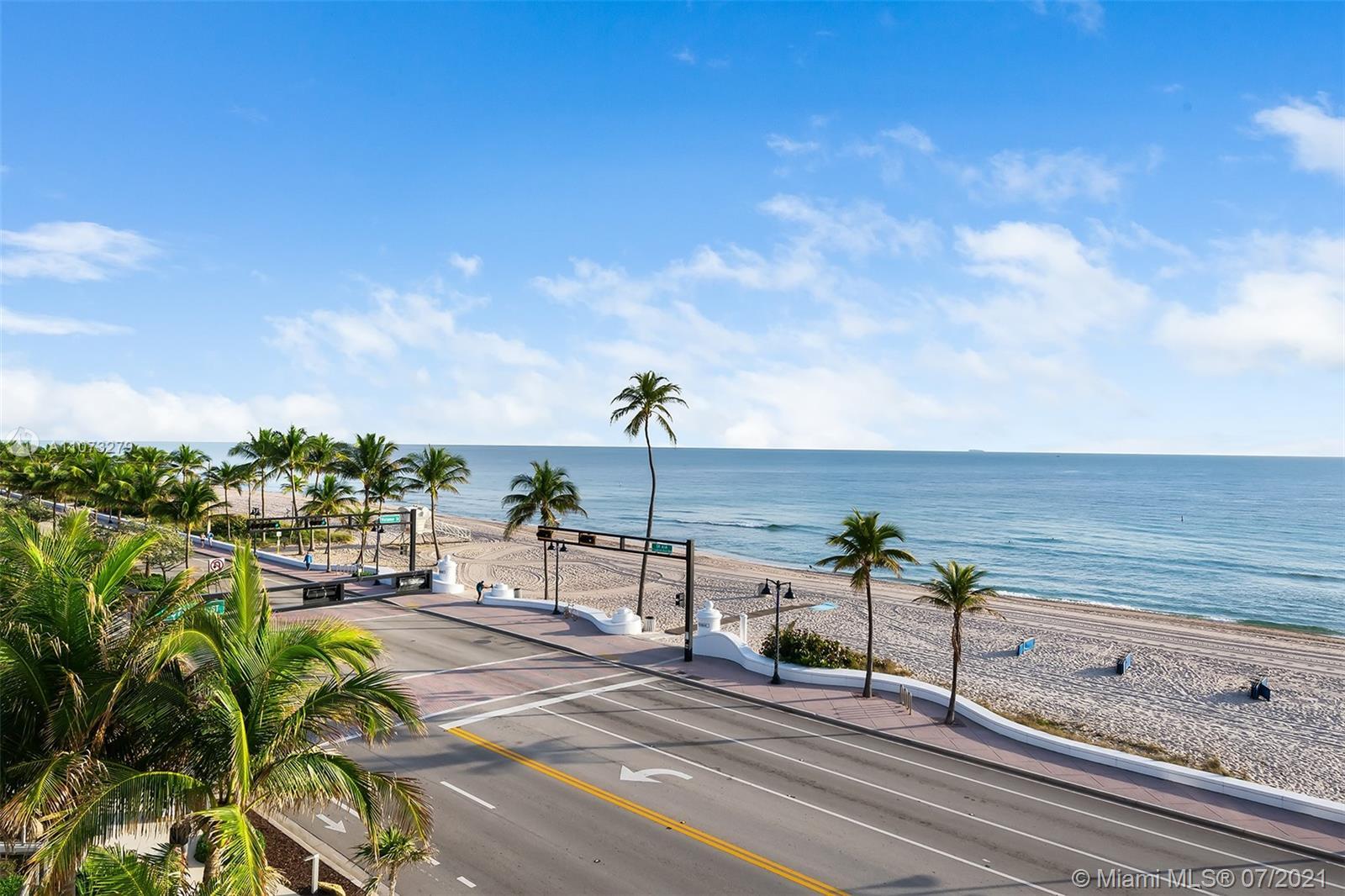 701 N Fort Lauderdale Beach Blvd #904 photo043