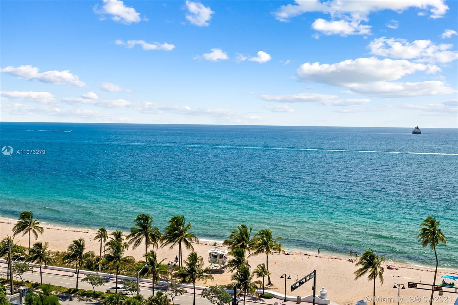 701 N Fort Lauderdale Beach Blvd #904 photo07