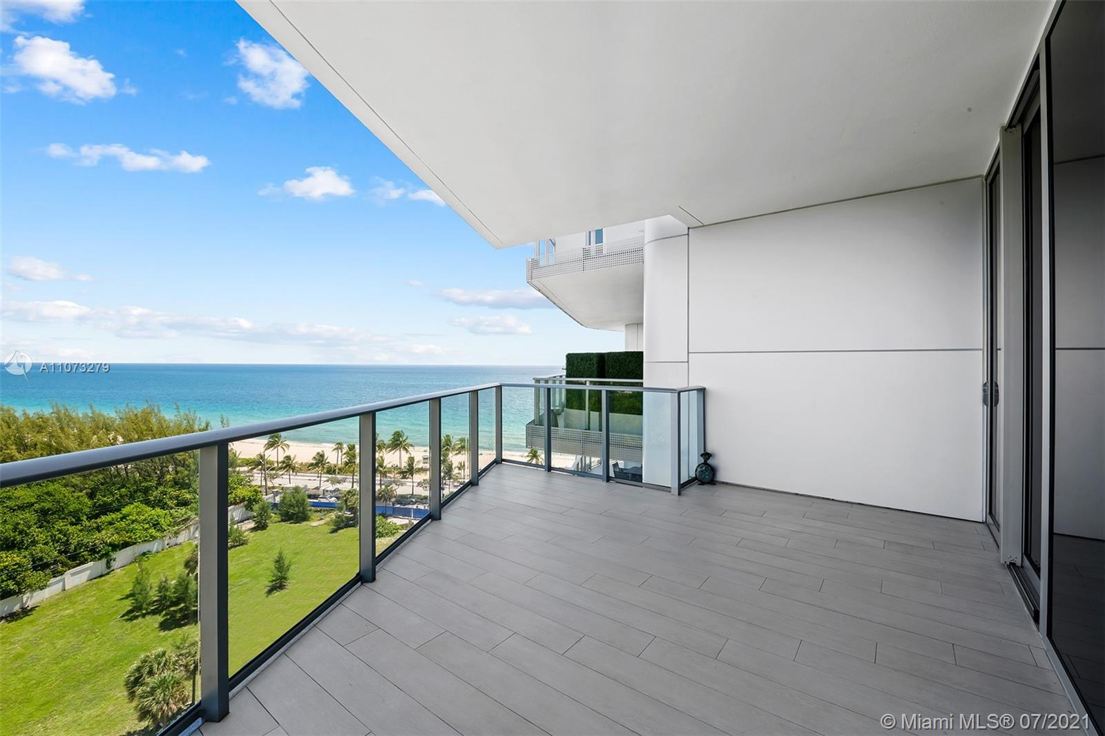 701 N Fort Lauderdale Beach Blvd #904 photo03