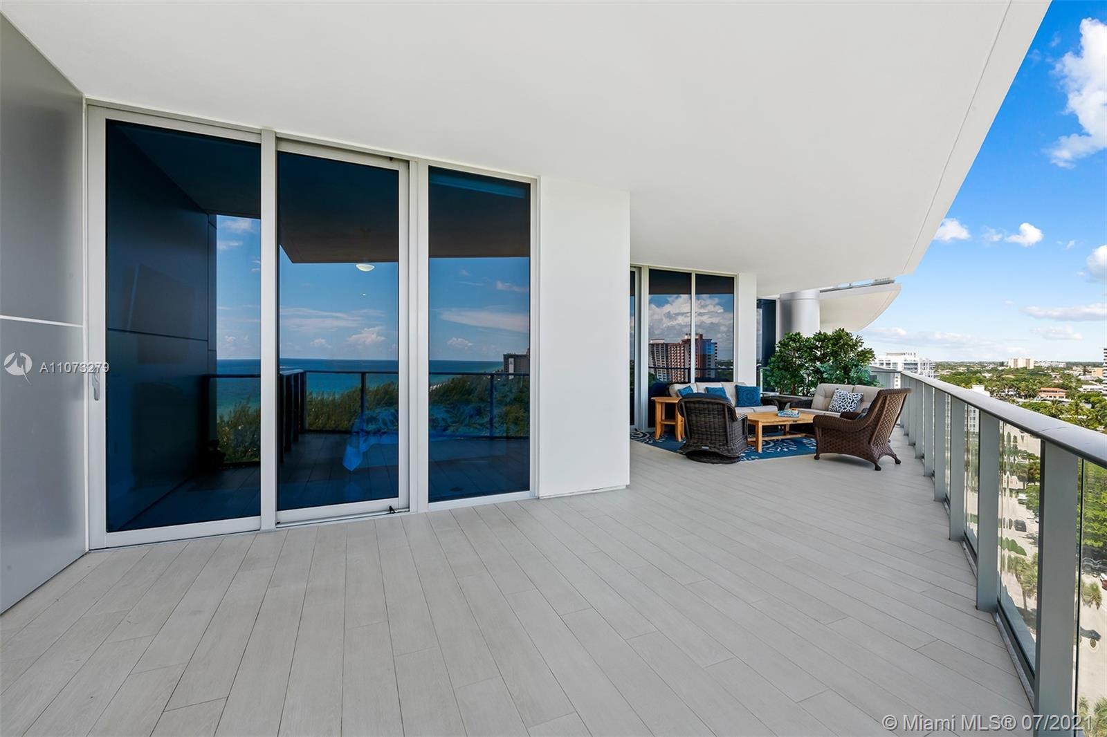 701 N Fort Lauderdale Beach Blvd #904 photo05