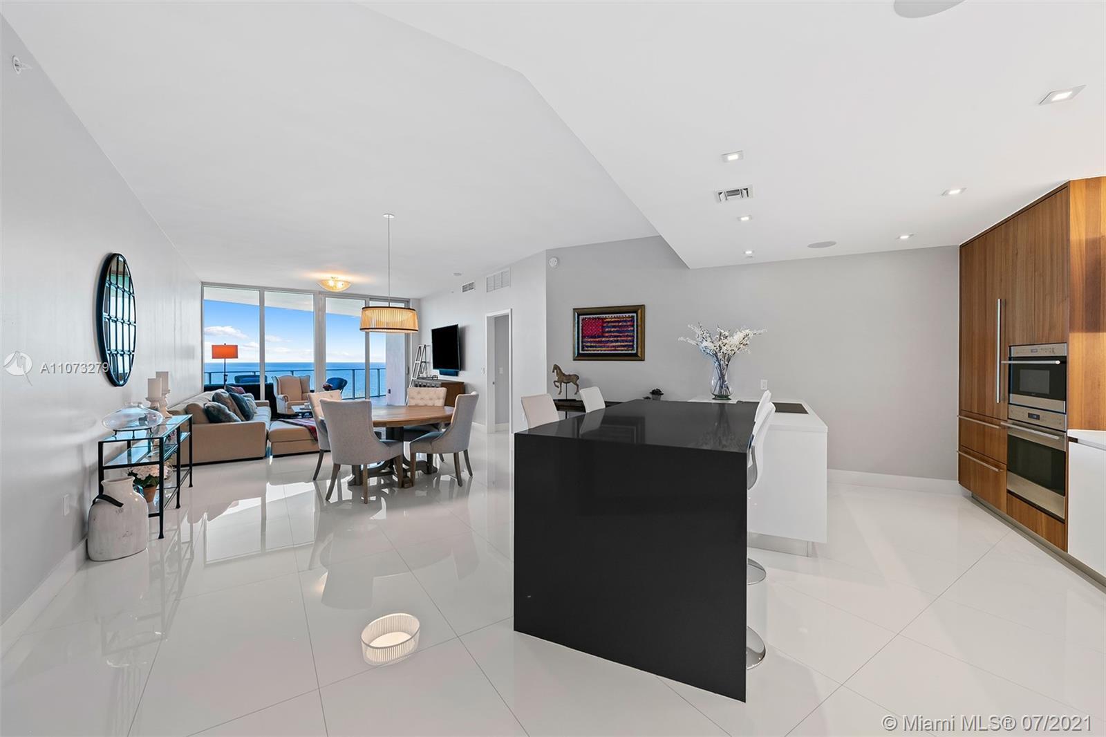 701 N Fort Lauderdale Beach Blvd #904 photo09