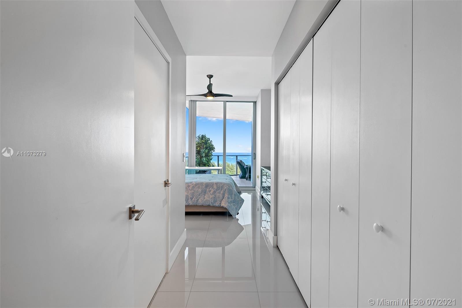 701 N Fort Lauderdale Beach Blvd #904 photo024