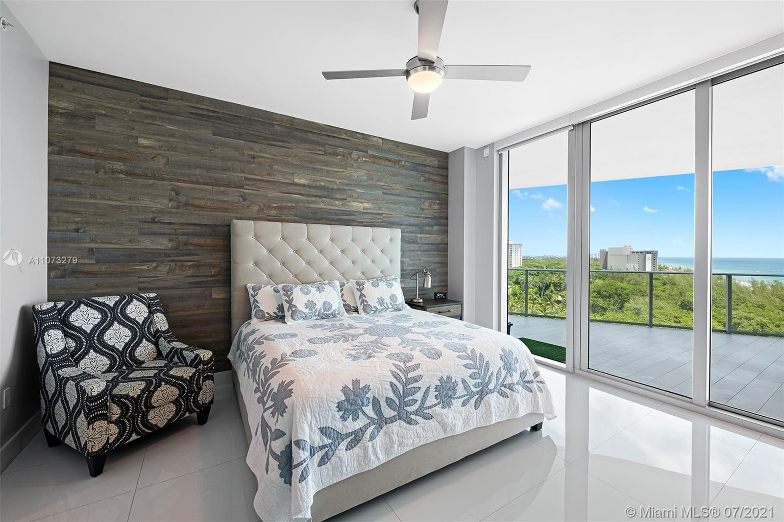 701 N Fort Lauderdale Beach Blvd #904 photo034