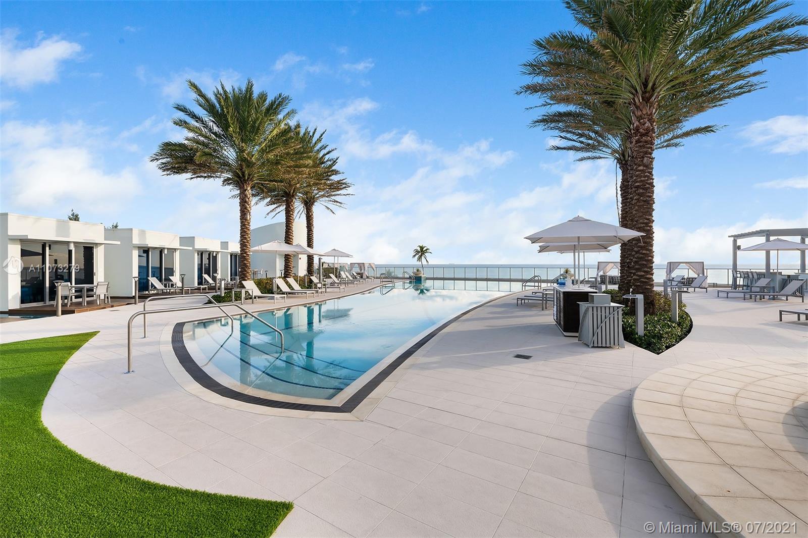 701 N Fort Lauderdale Beach Blvd #904 photo038