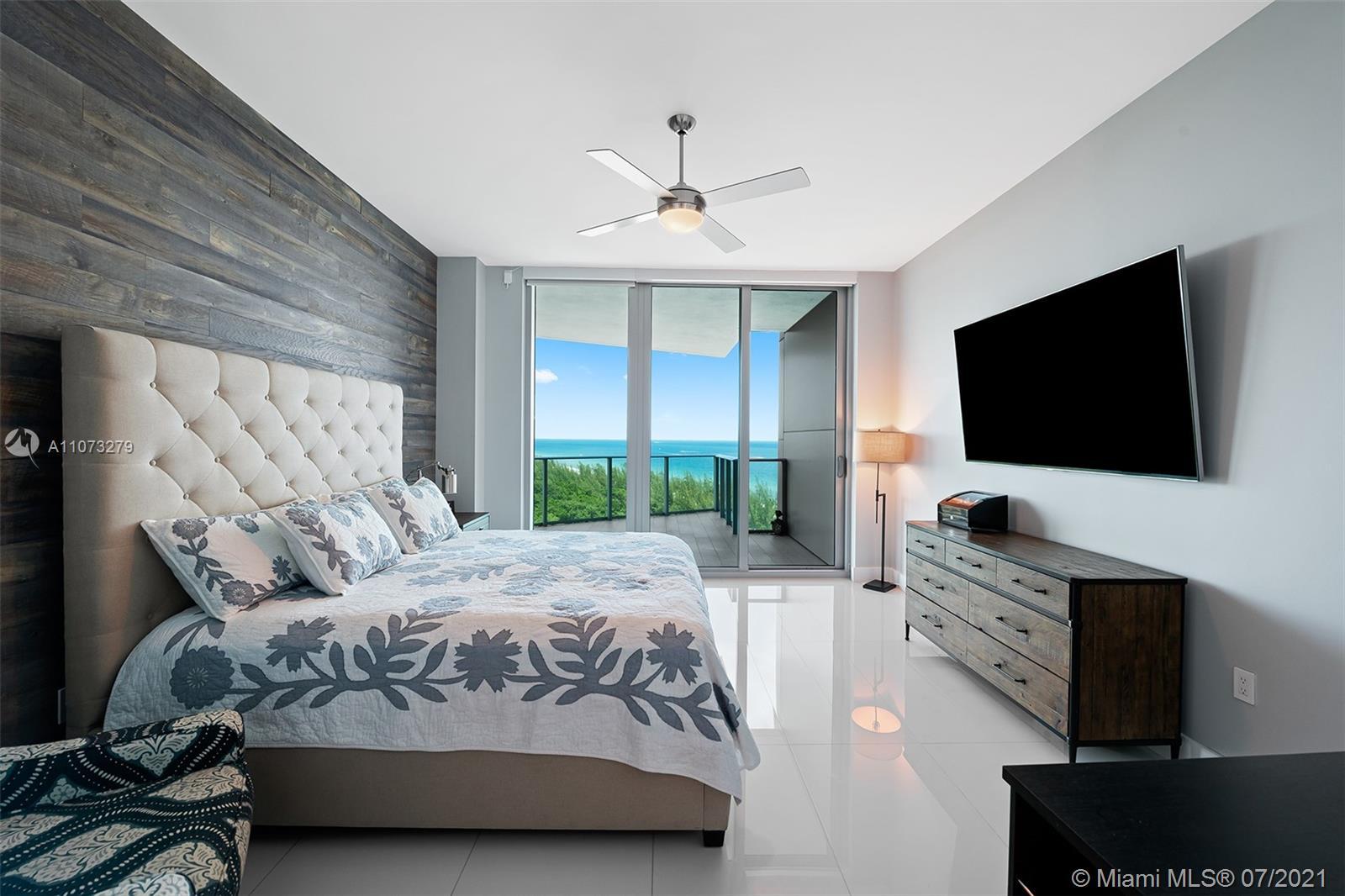 701 N Fort Lauderdale Beach Blvd #904 photo033