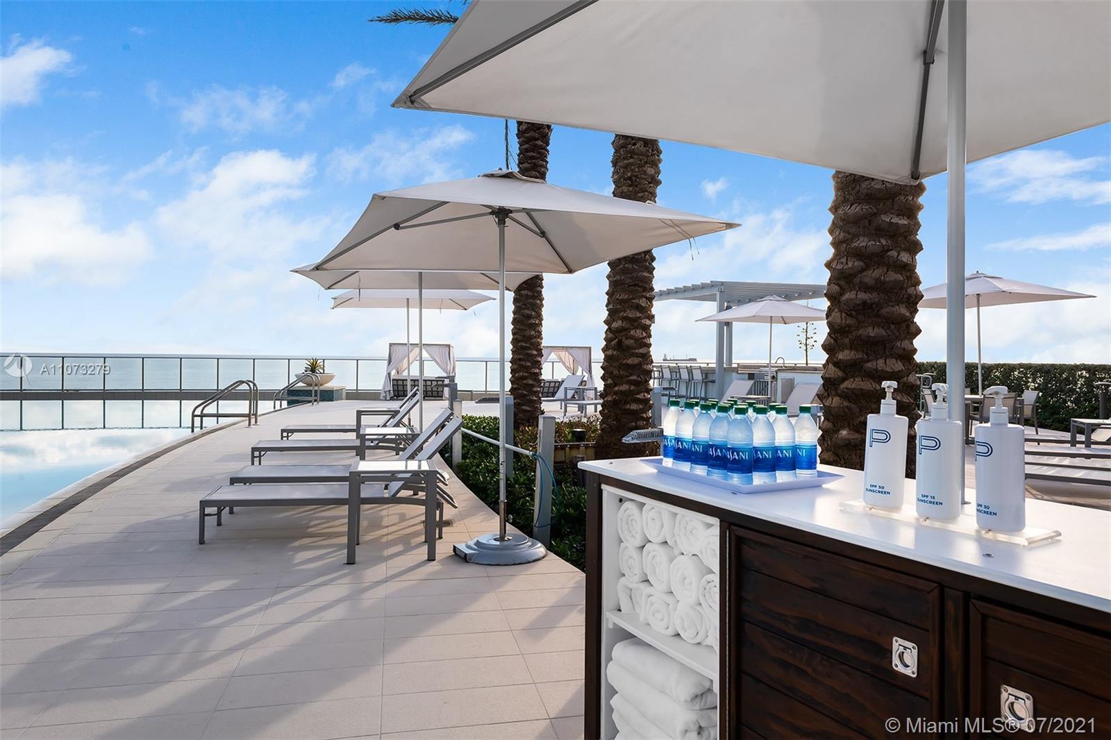 701 N Fort Lauderdale Beach Blvd #904 photo041