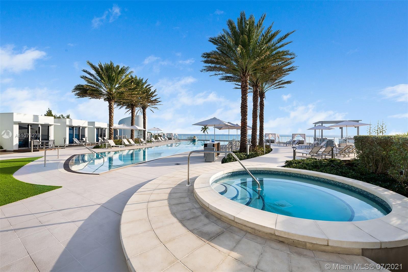 701 N Fort Lauderdale Beach Blvd #904 photo037