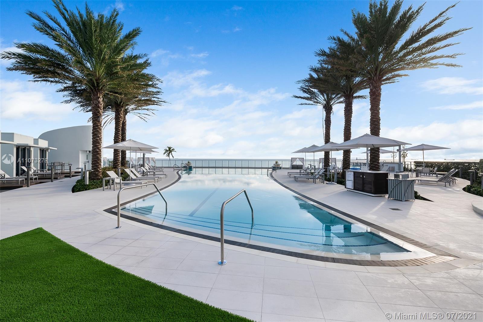 701 N Fort Lauderdale Beach Blvd #904 photo039