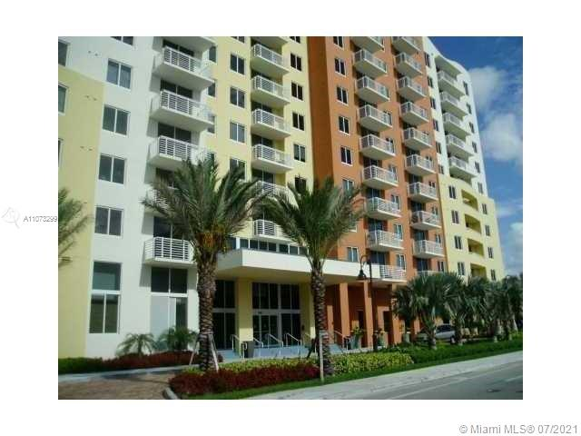 Venture One #PH7 - 18800 NE 29th Ave #PH7, Aventura, FL 33180