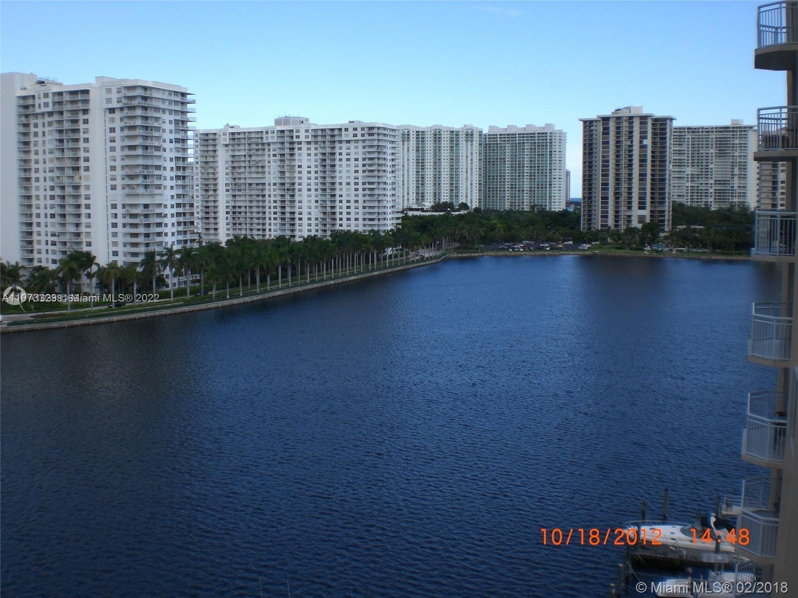 Del Prado #1002 - 18071 Biscayne Blvd #1002, Aventura, FL 33160