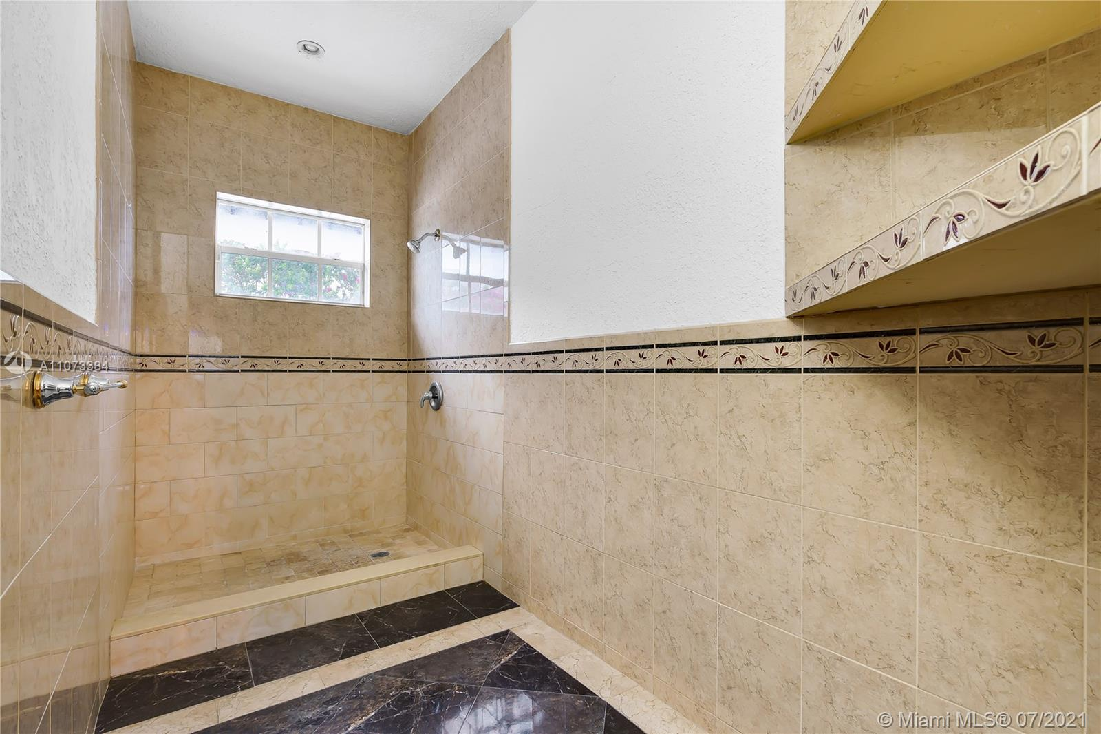2841 SW 132nd Ave photo042