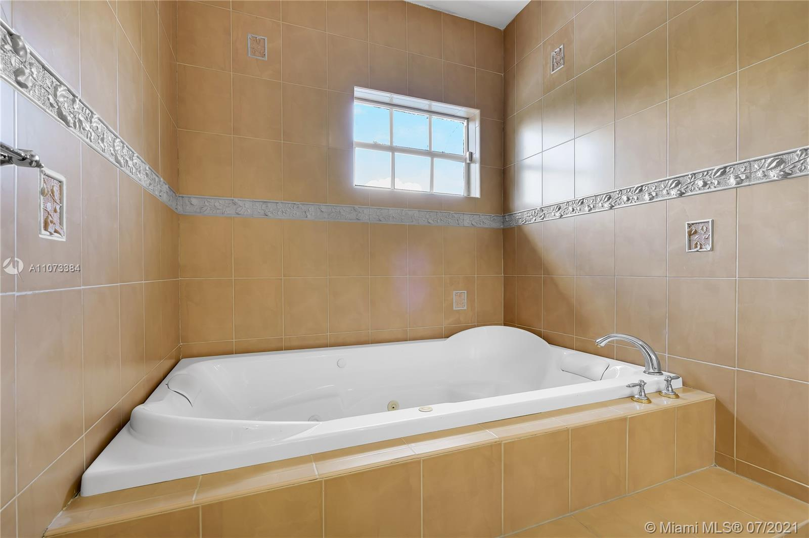 2841 SW 132nd Ave photo053