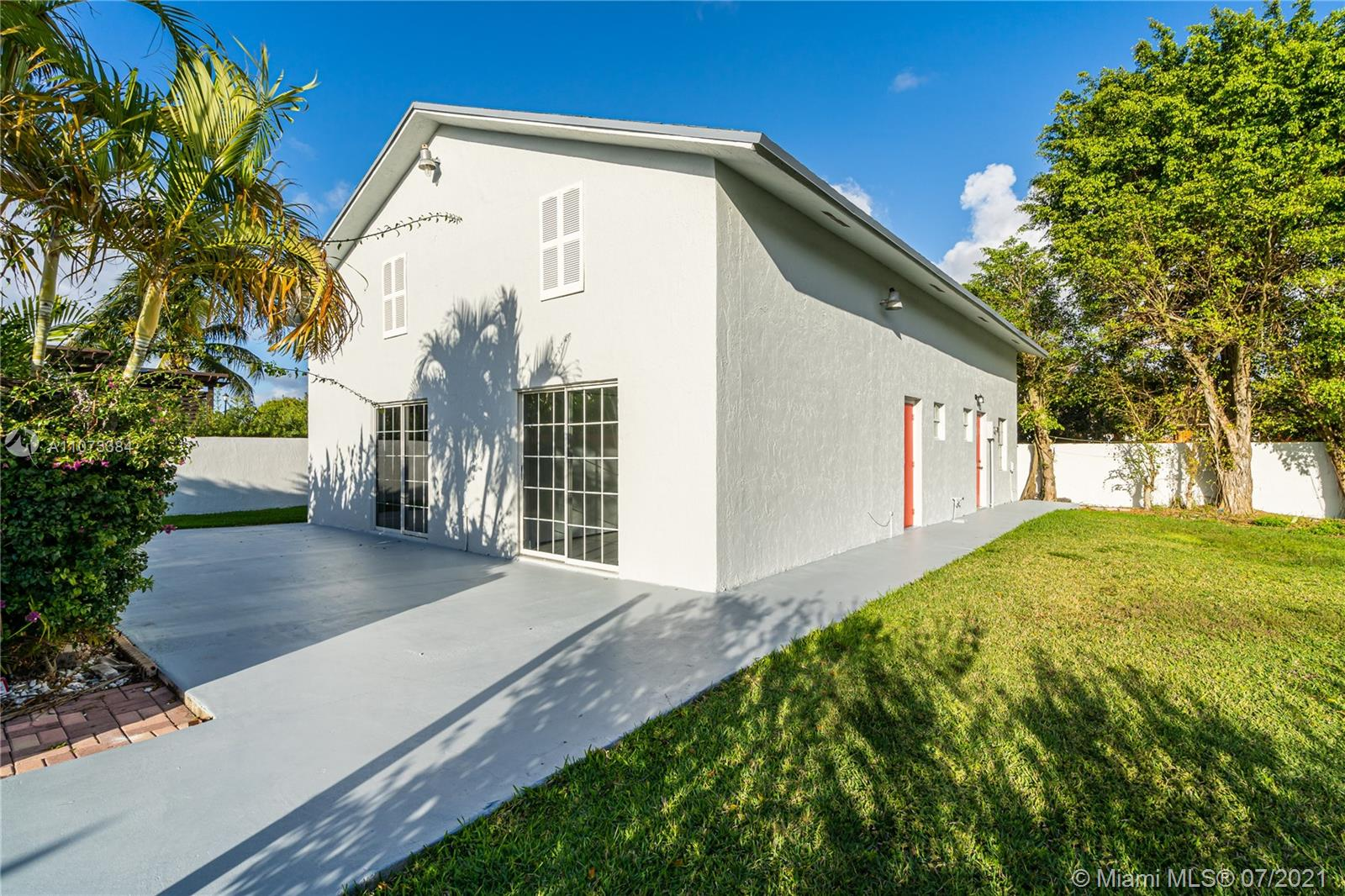 2841 SW 132nd Ave photo063
