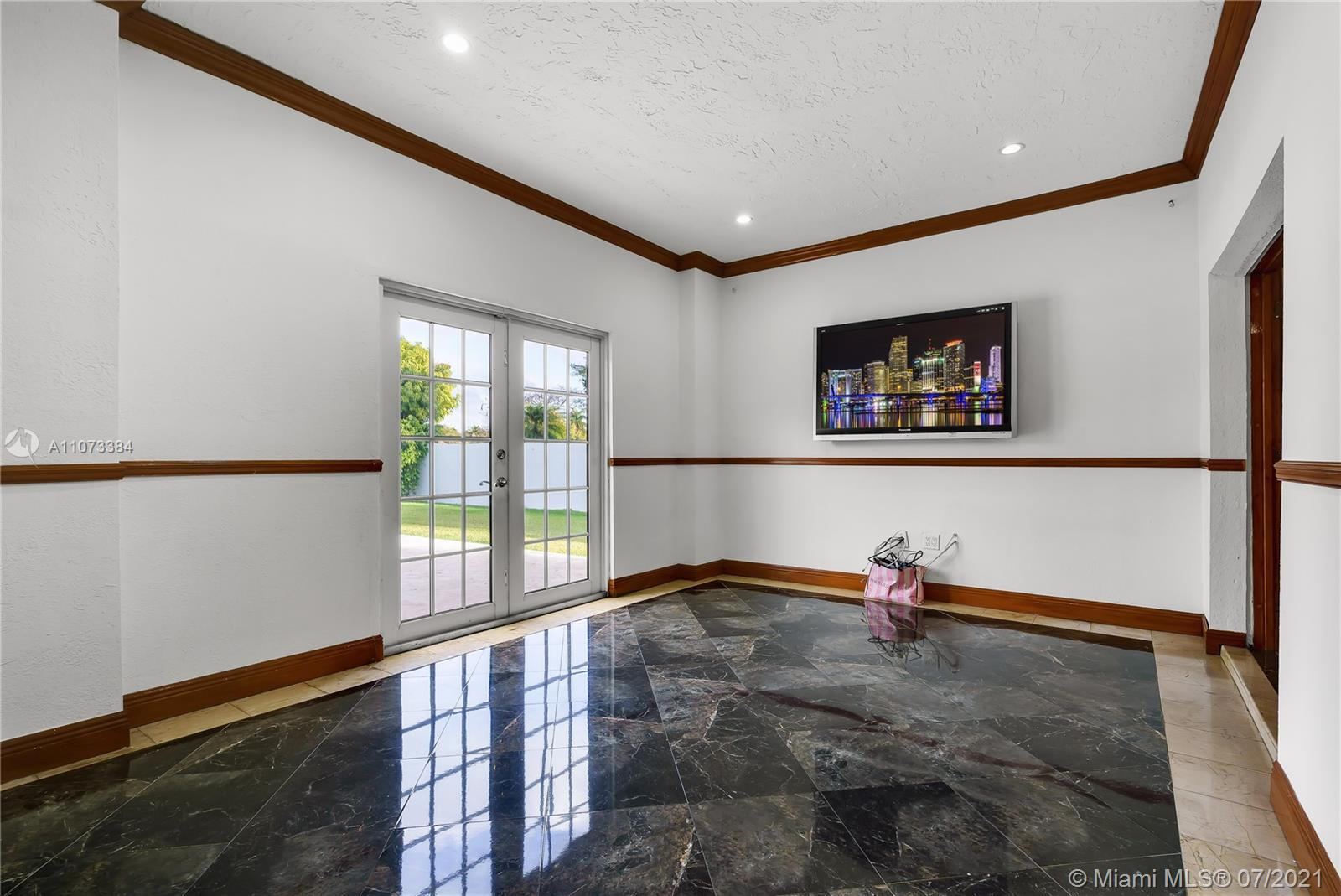 2841 SW 132nd Ave photo028