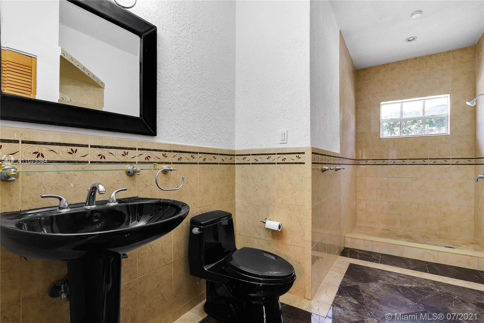 2841 SW 132nd Ave photo041
