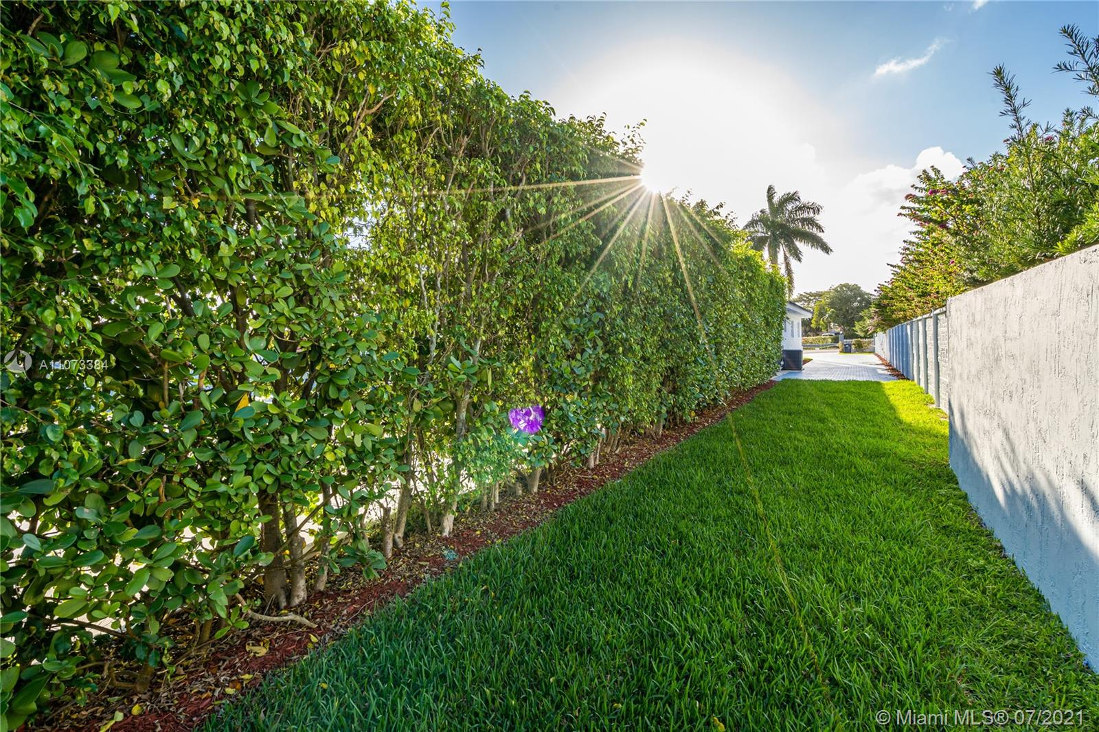 2841 SW 132nd Ave photo058