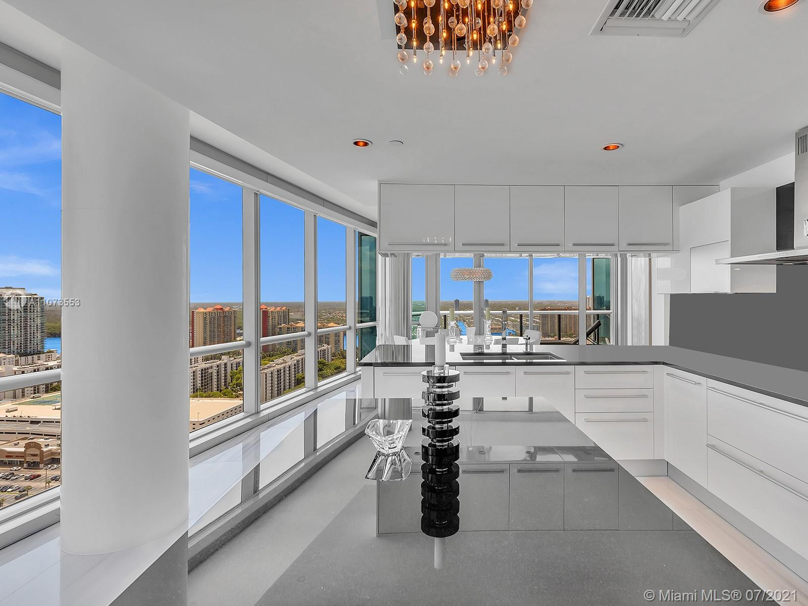 17121 Collins Ave #2901 photo027