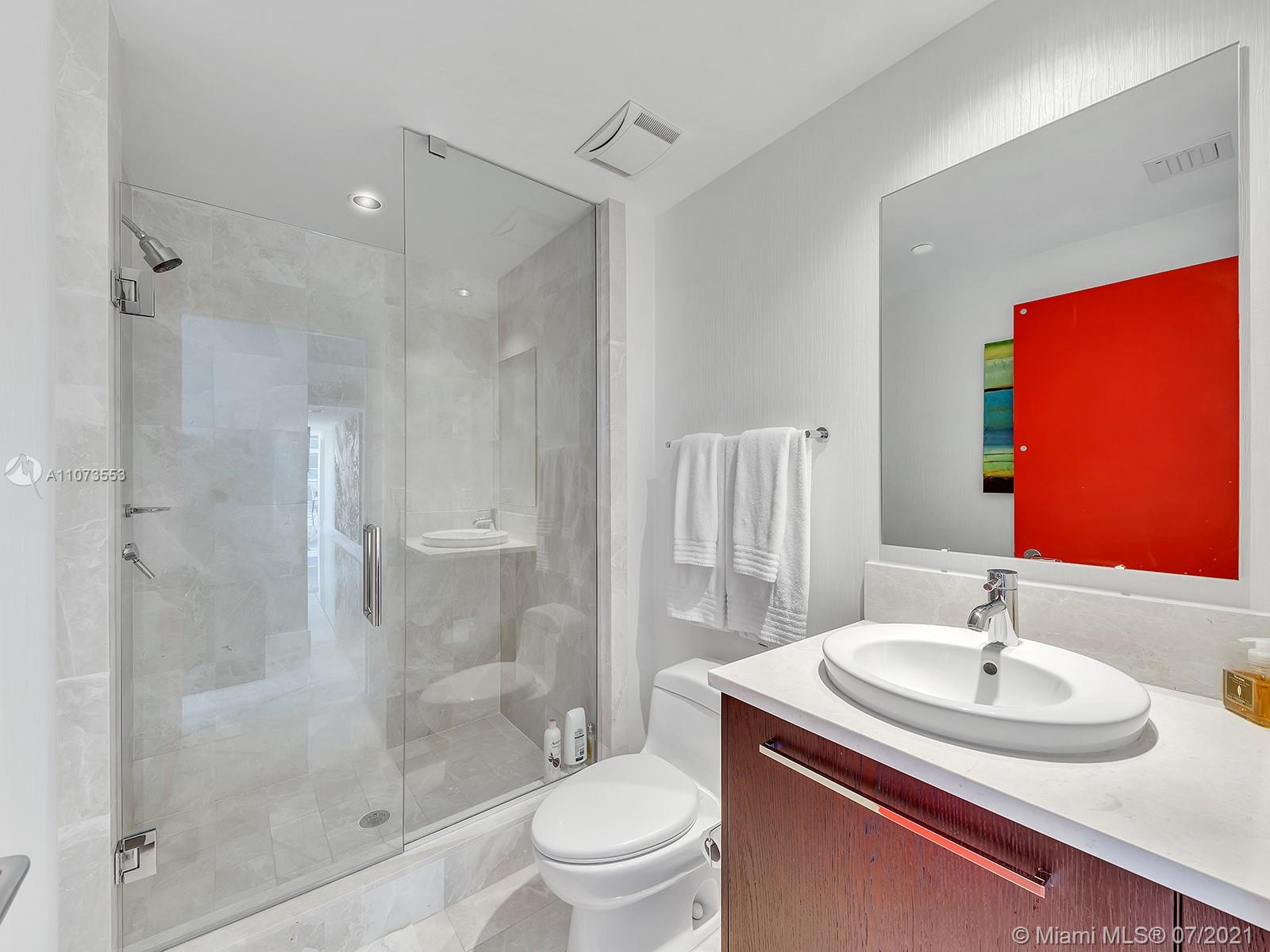 17121 Collins Ave #2901 photo043