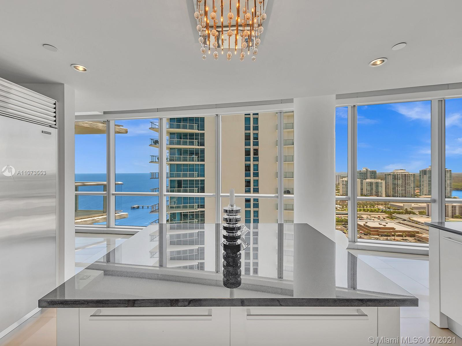 17121 Collins Ave #2901 photo026