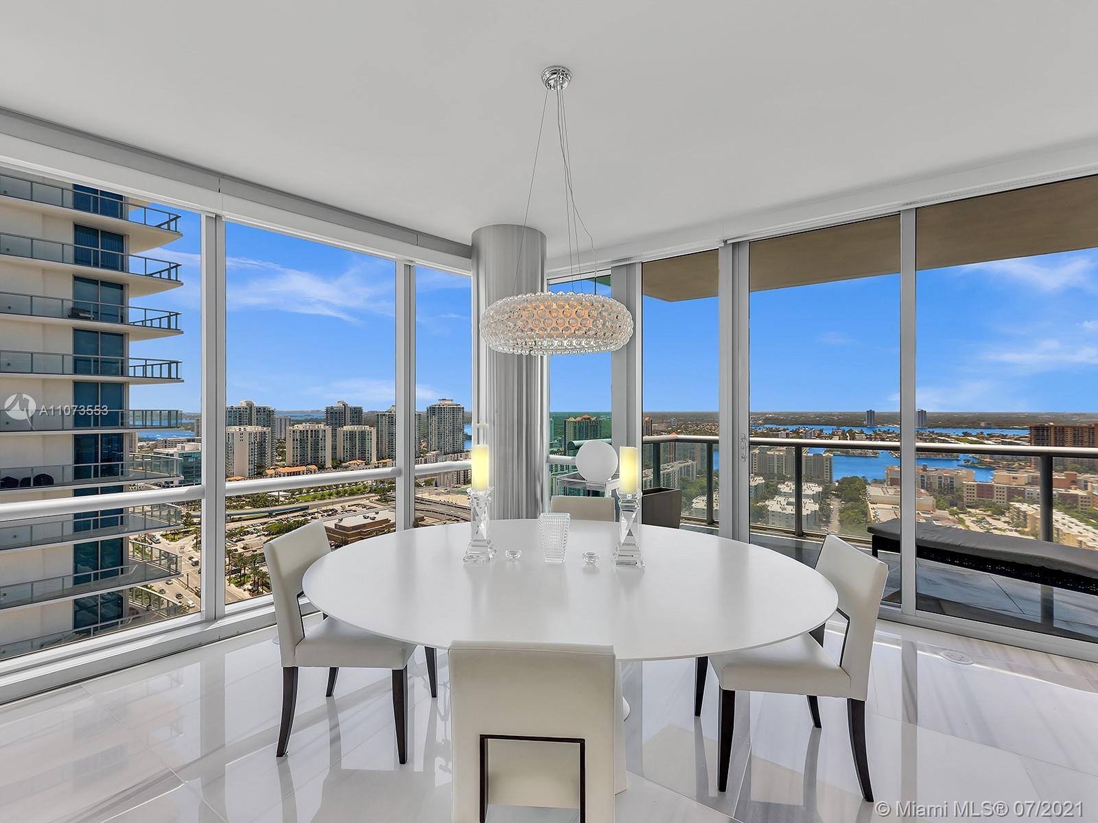 17121 Collins Ave #2901 photo032