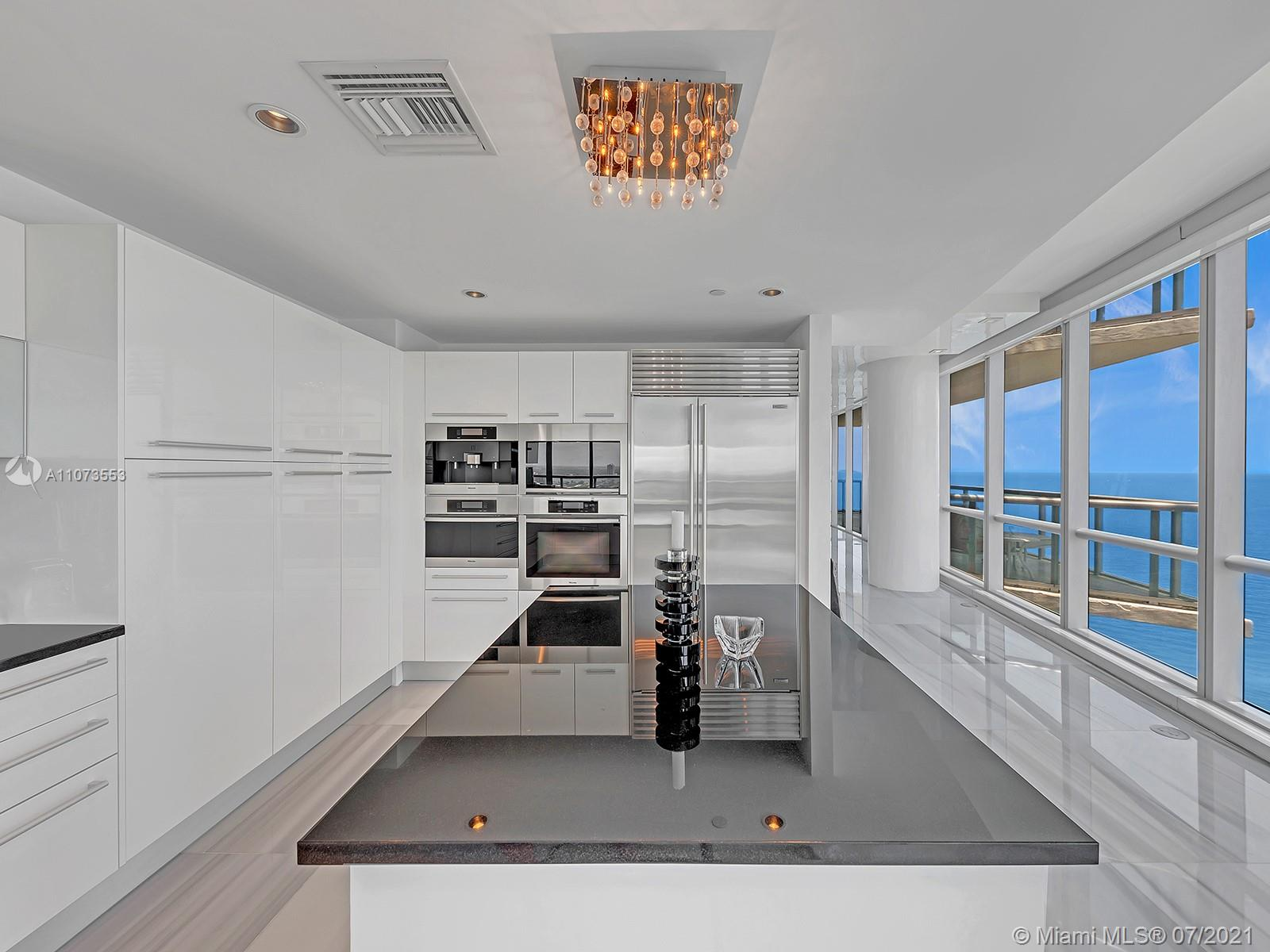 17121 Collins Ave #2901 photo024