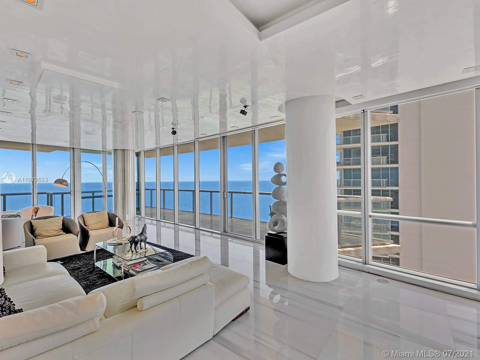 17121 Collins Ave #2901 photo010