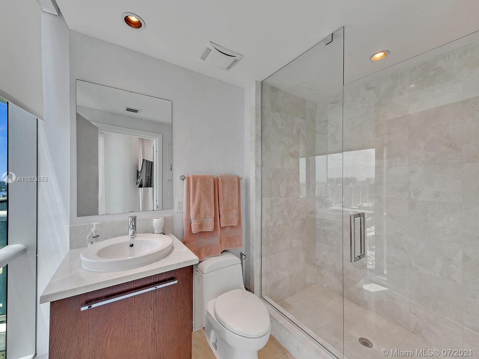 17121 Collins Ave #2901 photo049