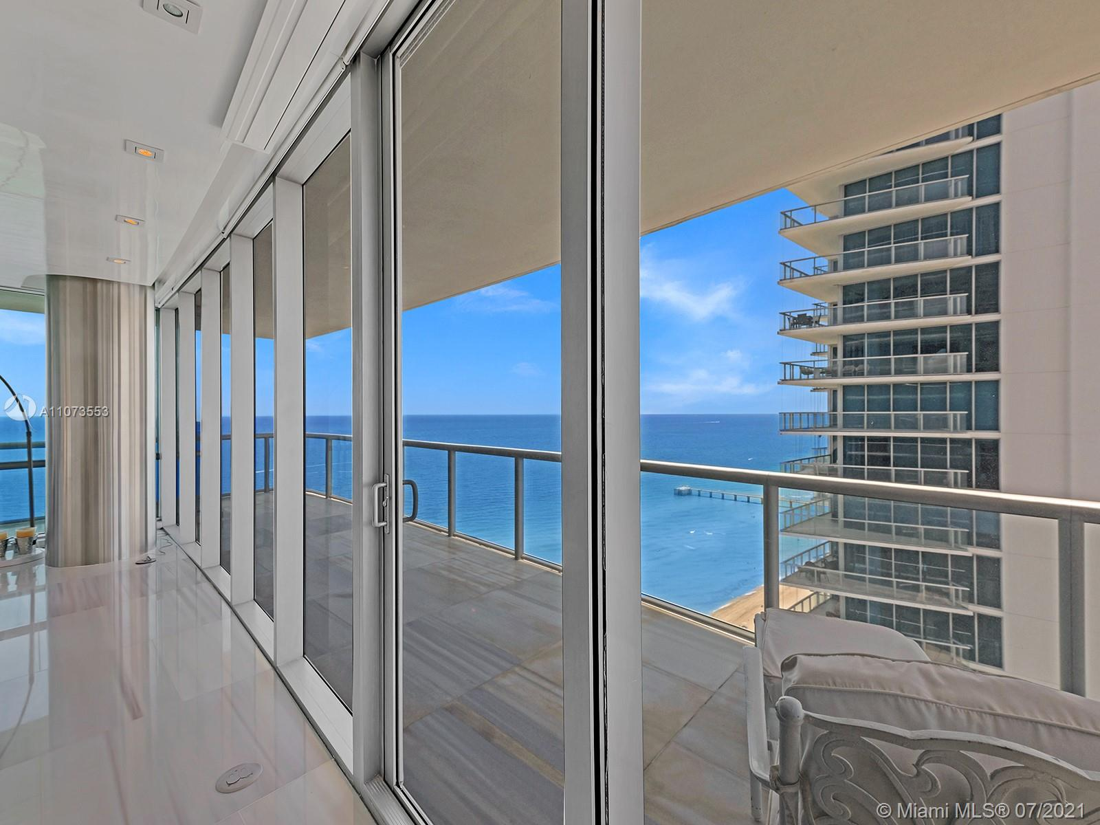 17121 Collins Ave #2901 photo018