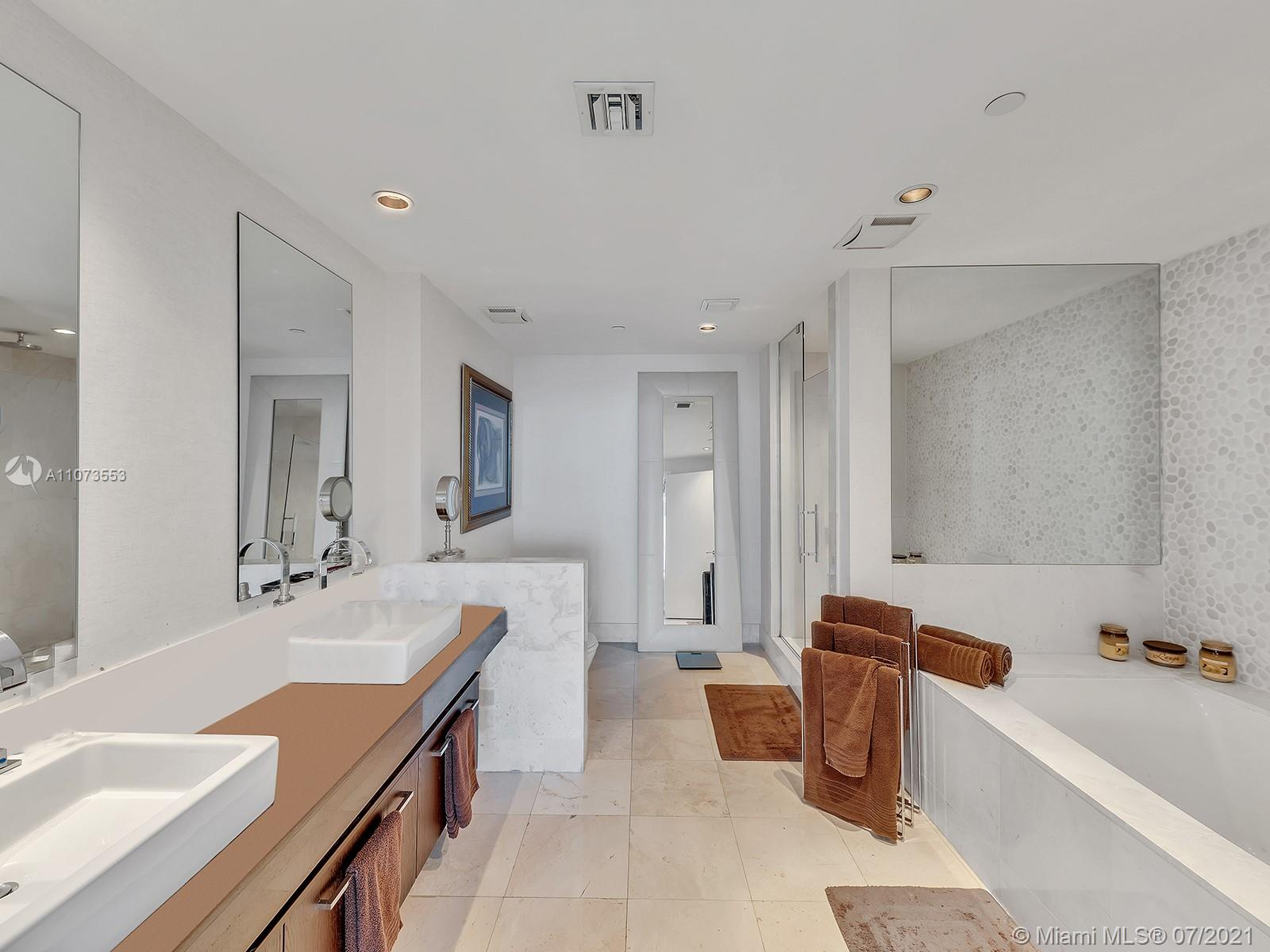 17121 Collins Ave #2901 photo059