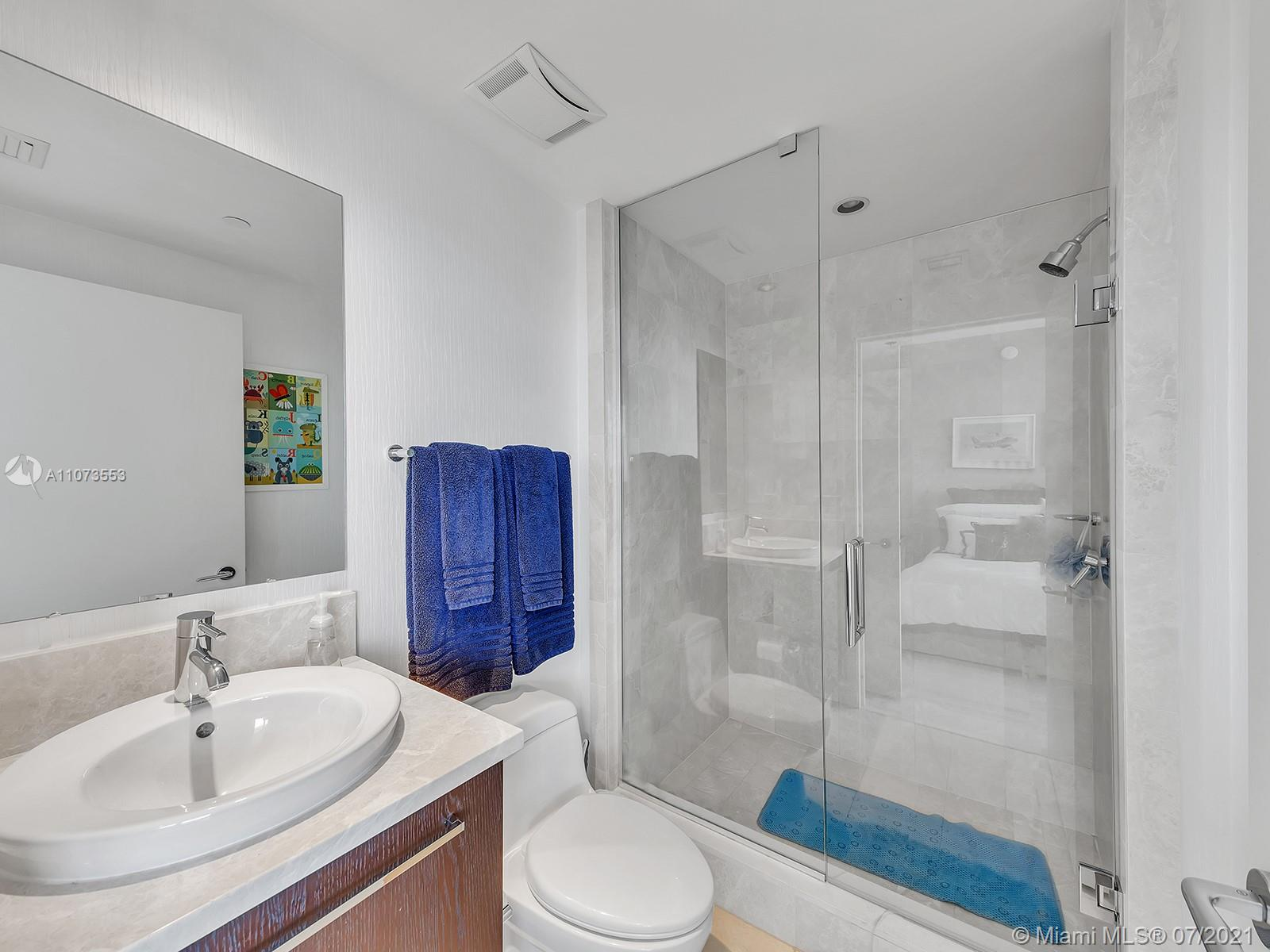17121 Collins Ave #2901 photo037