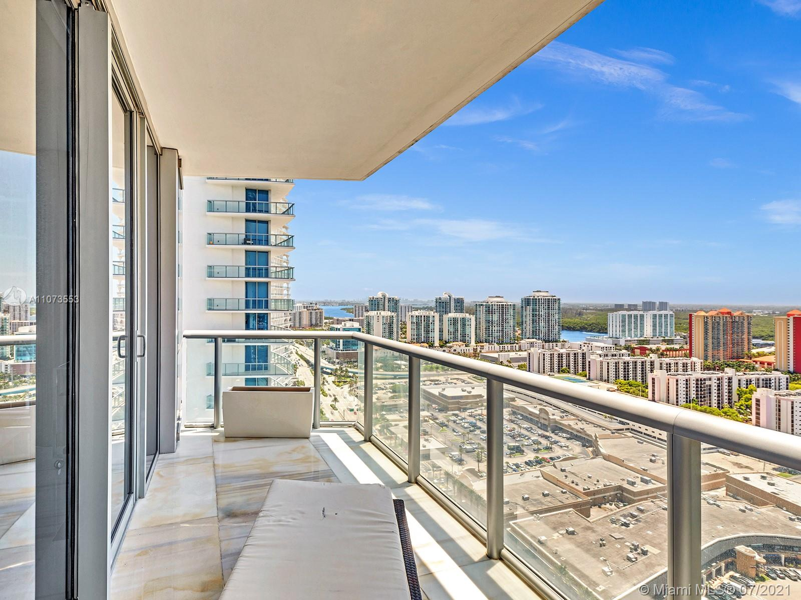 17121 Collins Ave #2901 photo048