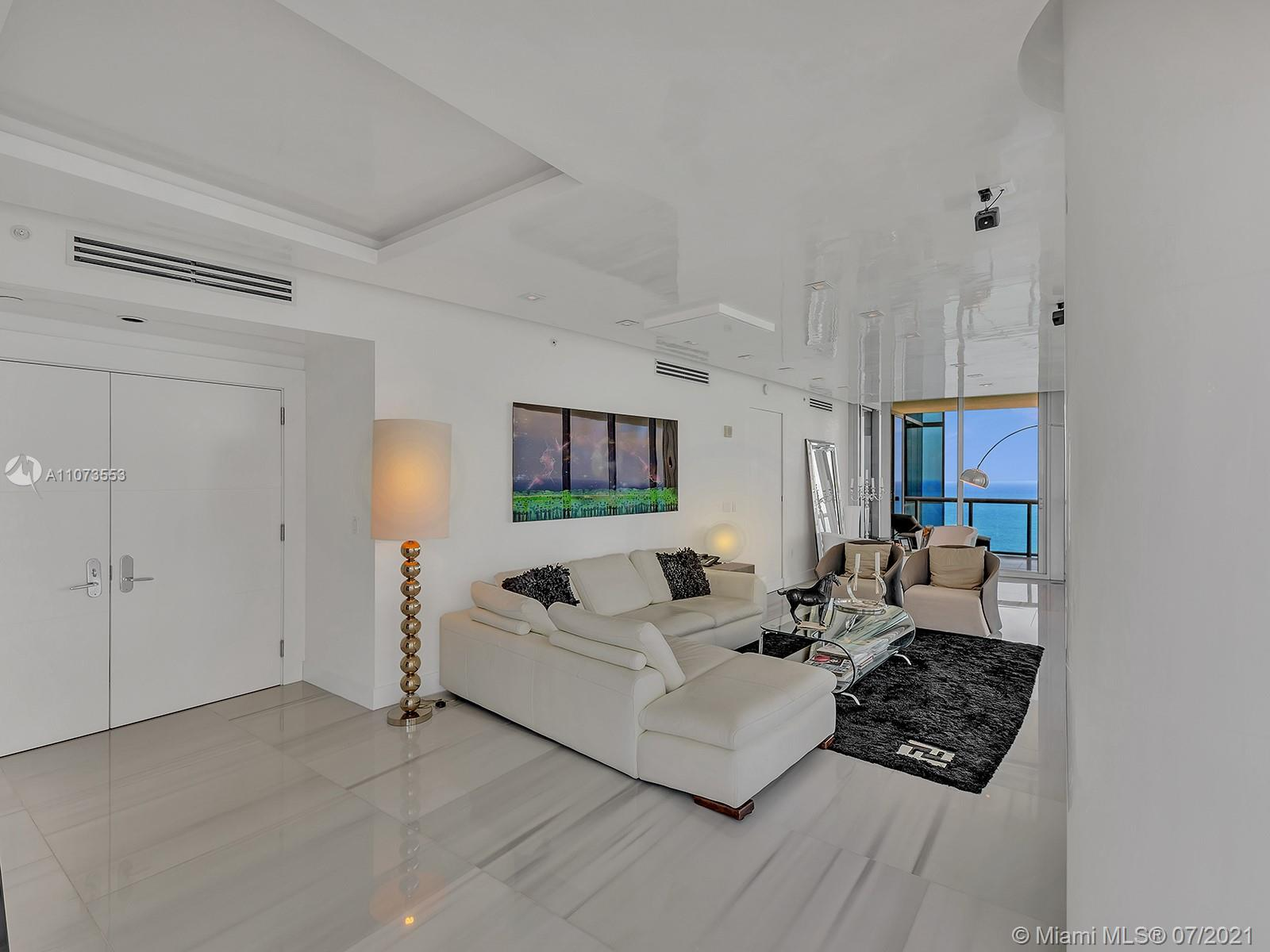 17121 Collins Ave #2901 photo019