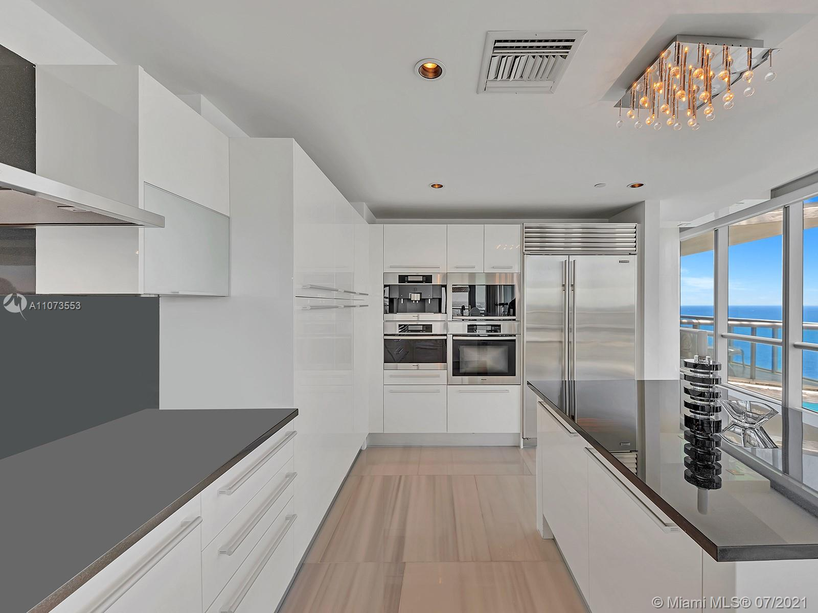 17121 Collins Ave #2901 photo025