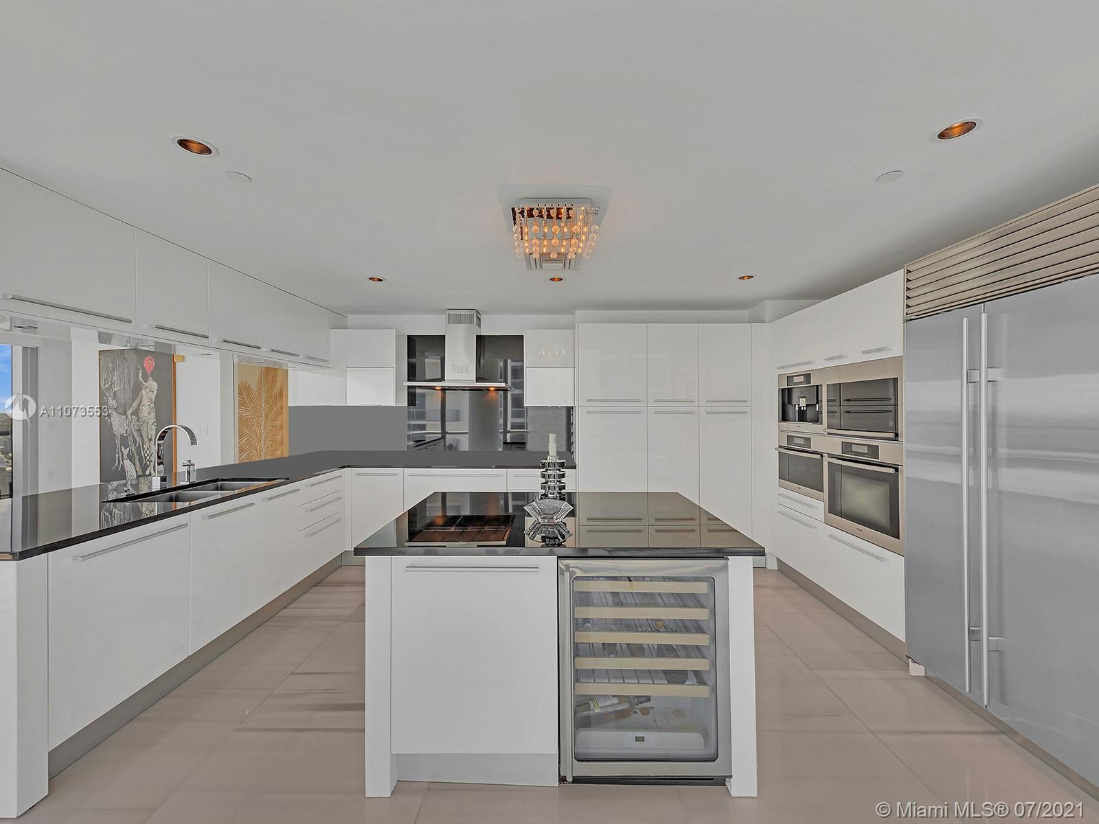 17121 Collins Ave #2901 photo021