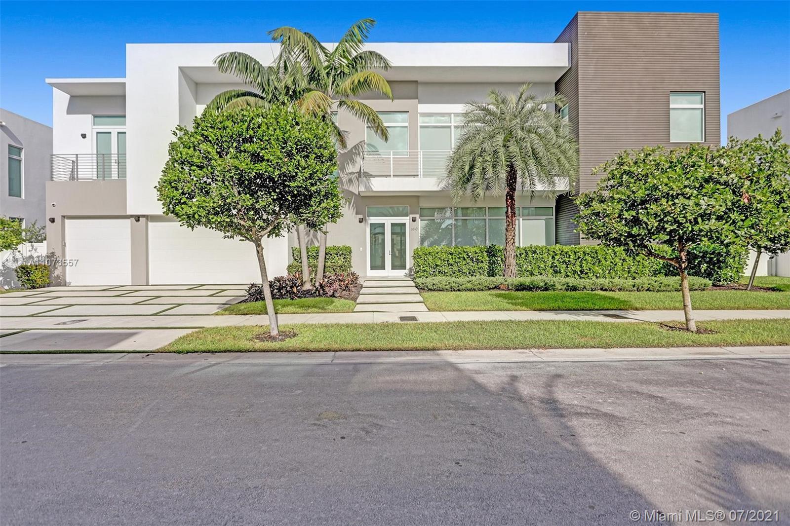 Main property image for  6810 NW 105th av