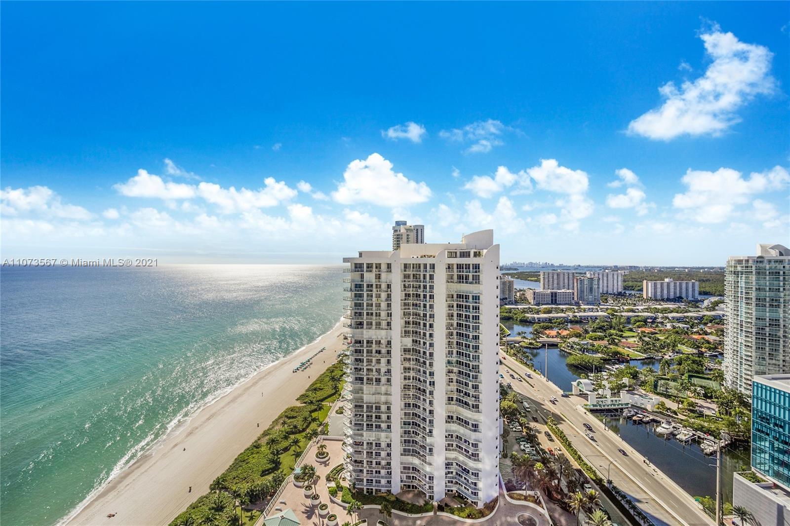 La Perla #3009 - 16699 Collins Ave #3009, Sunny Isles Beach, FL 33160
