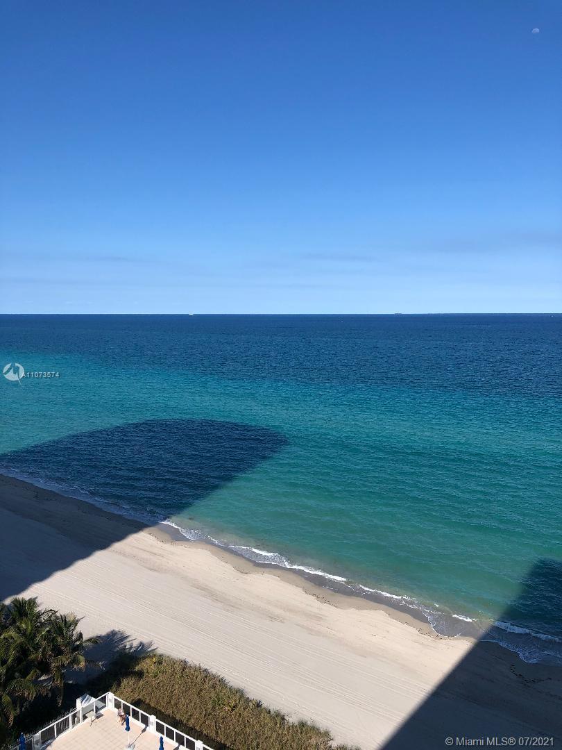 2751 S Ocean Dr #1802N photo014