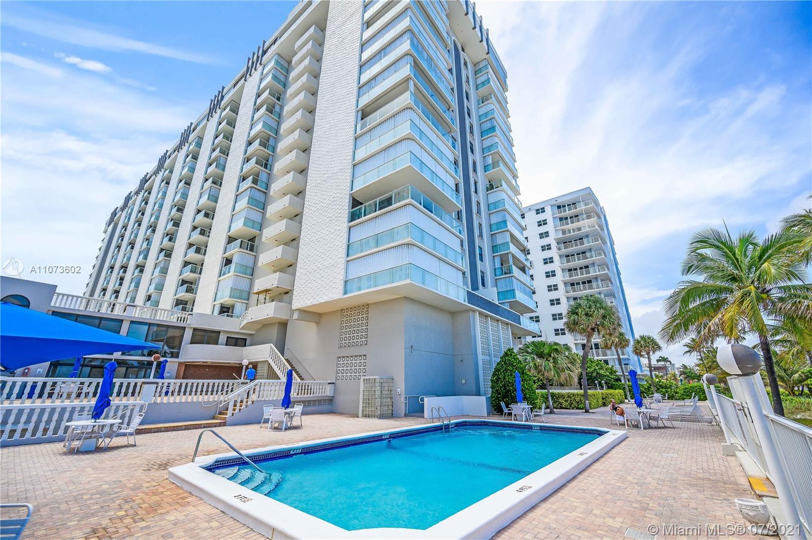 Main property image for  1000 S Ocean Blvd #PHJ