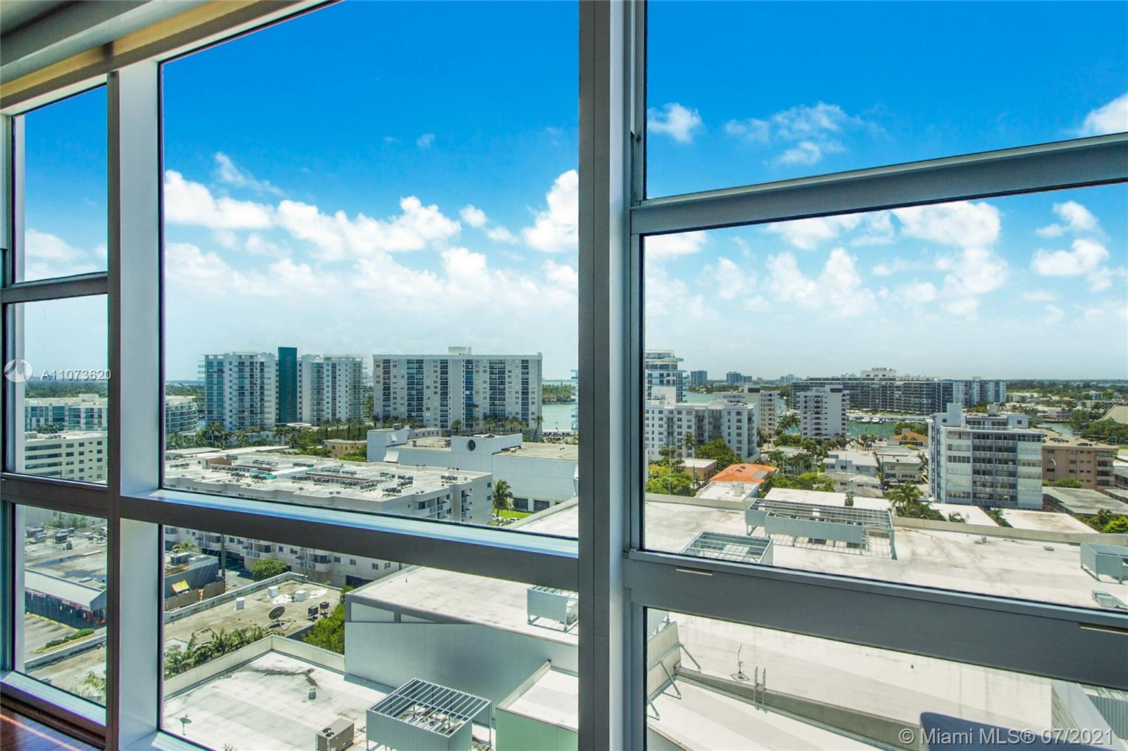6801 Collins Ave #1101 photo05