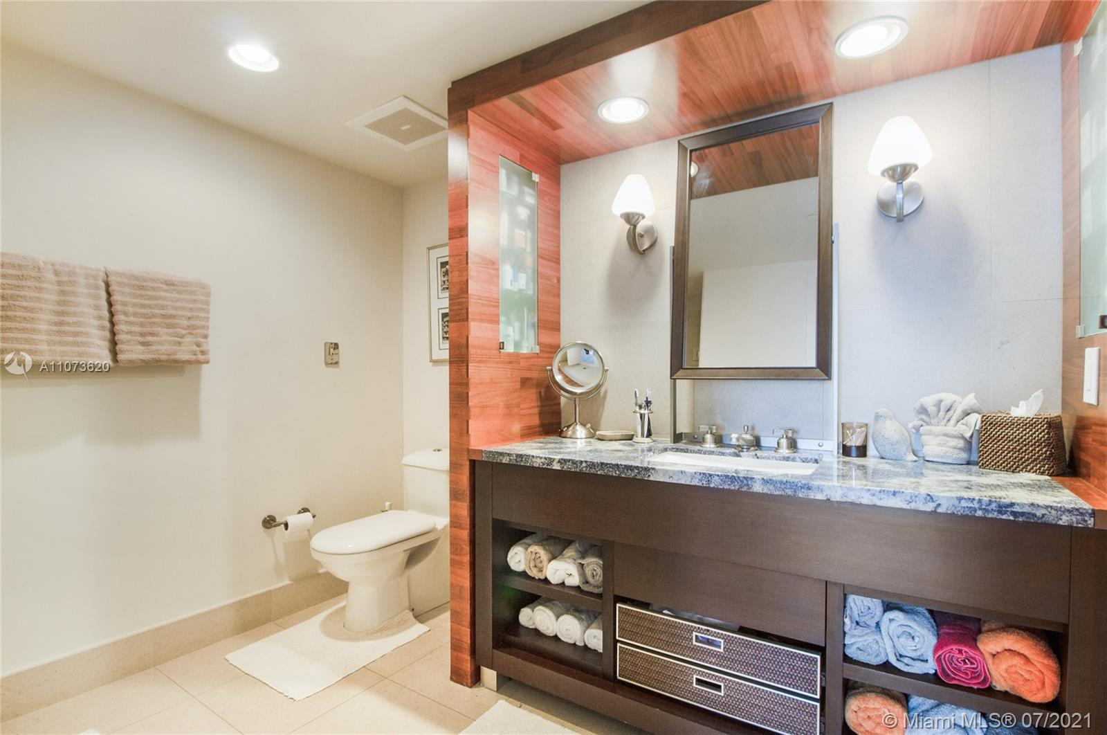 6801 Collins Ave #1101 photo010