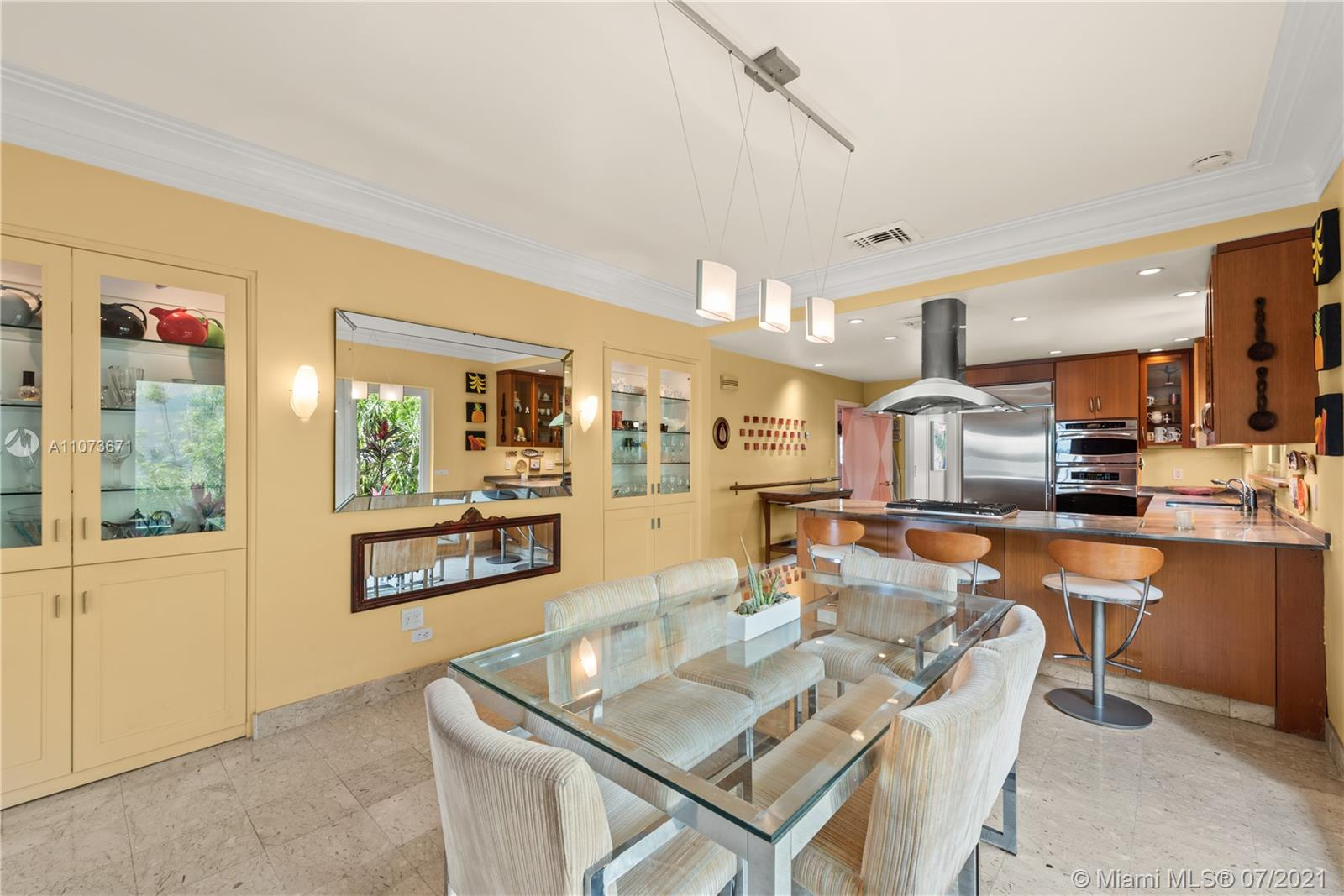 Photo of 7351 Belle Meade Island Dr, Home