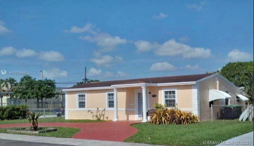 Main property image for  15700 NW 18th Ave