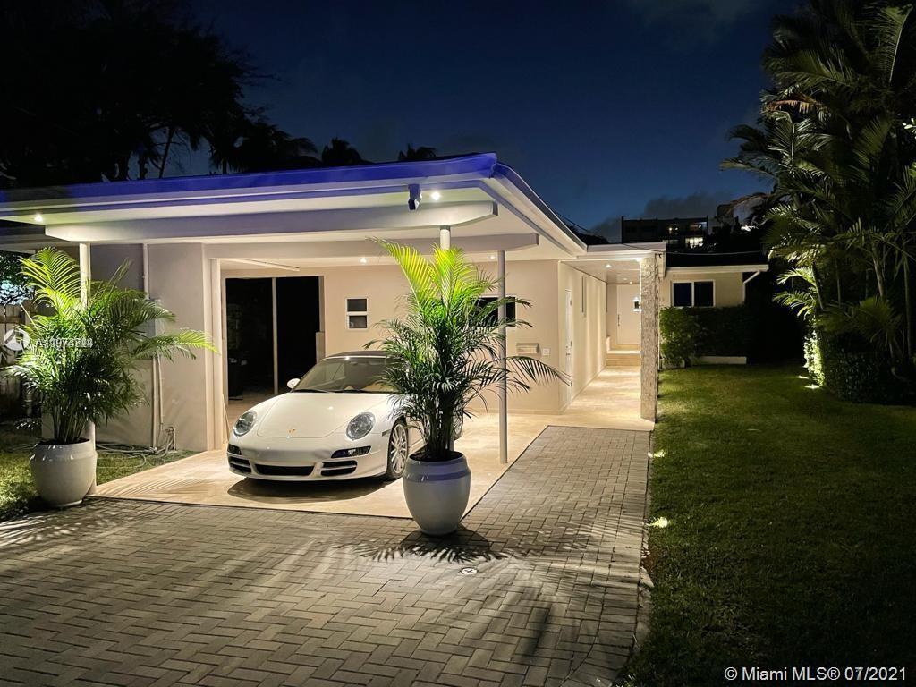 Main property image for  9472 Bay Dr #na