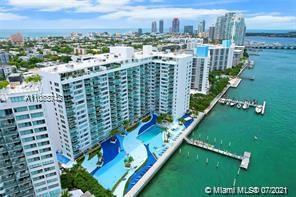 Mirador South #224 - 1000 West Ave #224, Miami Beach, FL 33139
