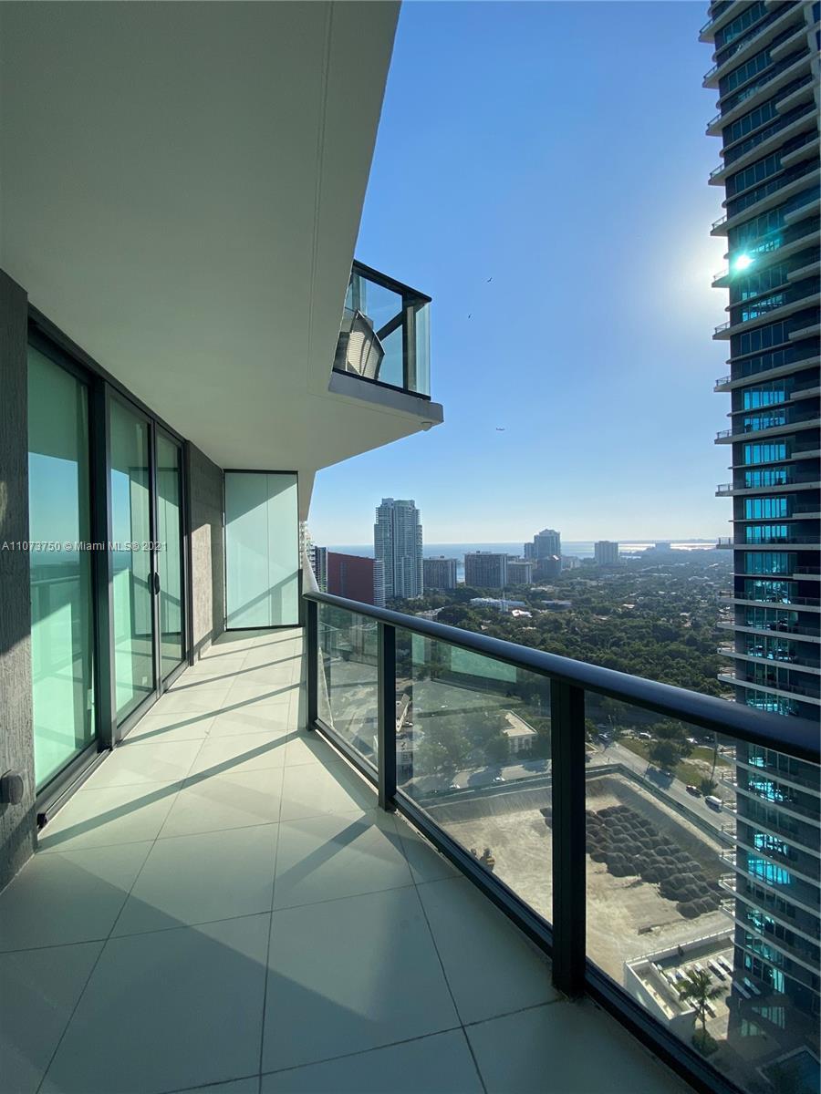1300 S Miami Ave #2907 photo04