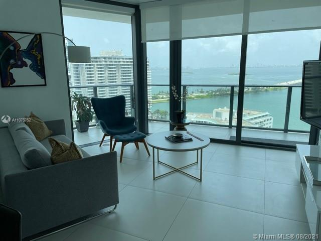 Photo of Paraiso Bay Views Apt 2201