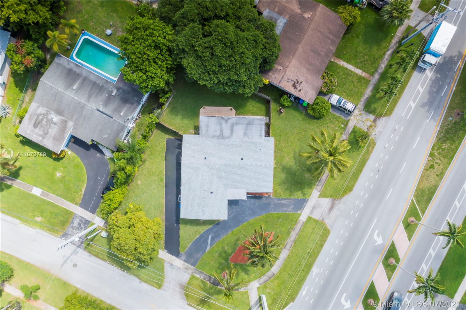 2270 NW 74th Ave photo026