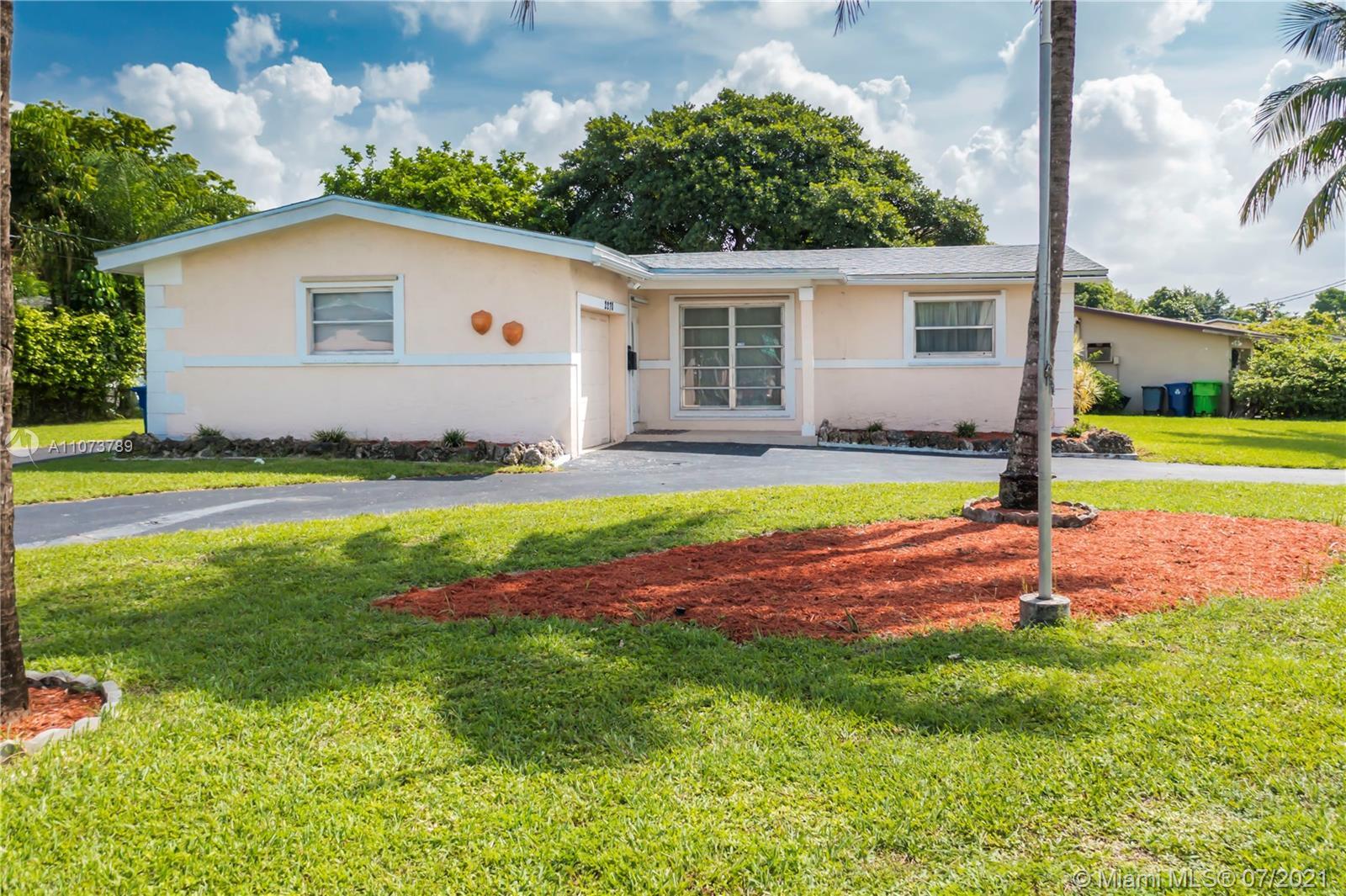 Sunrise Golf Village - 2270 NW 74th Ave, Sunrise, FL 33313