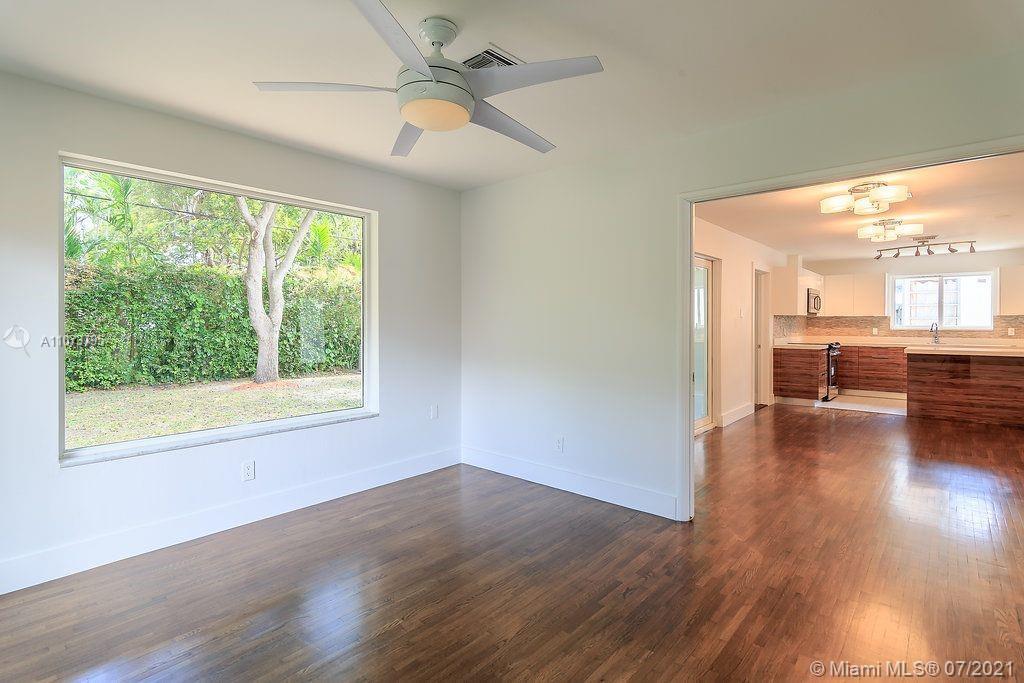 Belle Meade - 674 NE 75th St, Miami, FL 33138